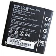 100 Original Huawei HB5R1 Battery For U8832D U8836D G500 G600 U8950D