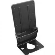 Lenovo ThinkCentre Tiny L-Bracket Black