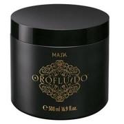 Masca Orofluido Tratament de infrumusetare 500ml