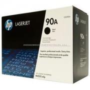 HP CE390A Toner Bk 10k No.90A Eredeti HP kellékanyag cikkszám: CE390A