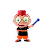 Figurina Bullyland Leo din Little Einsteins