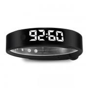 Stappenteller Slaapmonitor Armband
