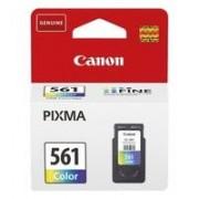 Canon CL561 Cartouche d'encre couleurs (3731C001)