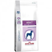 ROYAL CANIN Vcn adult giant dog - 14 kg
