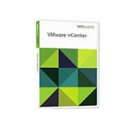 VMware Academic Upgrade: VMware vCenter Server 6 Foundation to vCenter Server 6 Standard