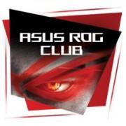 Asus ROG STRIX HERO II GL504GV-ES003