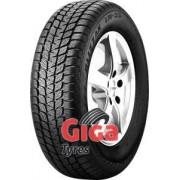 Bridgestone Blizzak LM-25-1 ( 195/60 R16 89H * )