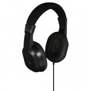 Thomson Hoofdtelefoon Hi-Fi HED 4407 met kabel 8m