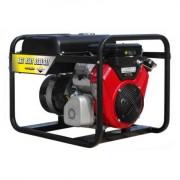 AGT 8501 BSBE R16 Generator electric monofazat putere motor 7.5 kVA , motor Briggs&Stratton