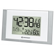 Statie meteo BRESSER WoW200 Wireless