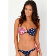 USA Plavky