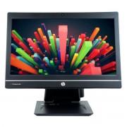HP 6300 Pro 21.5 inch LED, Intel Core i3-3220 3.30 GHz, 4 GB DDR 3, 250 GB HDD, Webcam, All-in-one, Windows 10 Pro MAR