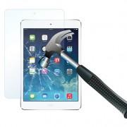 Glazen screen protector voor iPad 9,7 inch (2018)