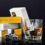 Capa Bolsa Borboleta Apple iPhone 5 / 5S / SE