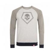 Dead by Daylight Sweater Killer Icon XXL