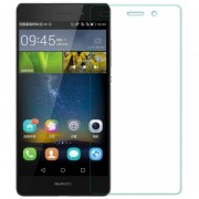 Película de vidro temperado para Huawei G Play mini / Honor 4C