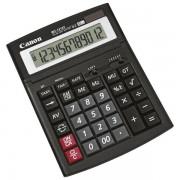 Kalkulator komercijalni 12mjesta Canon WS-1210T blister 000019792