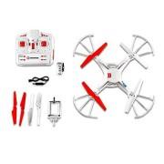 Hanks WFHDV2000 Drone Droide