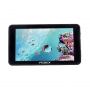 "Tablet PCBOX Kova 7"" Quad Core PCB-T730"