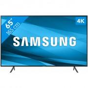 Samsung UE65RU7100