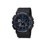 Ceas Casio G-Shock CC-GA-100-1A2ER