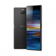 Sony Xperia 10 Plus 6.5'' 4 GB 64 GB Nero