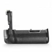 Ismartdigi 5D4 BG-E20 Pistola para Canon 5D4 5D Mark IV - Negro