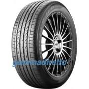 Bridgestone Dueler H/P Sport ( 255/60 R17 106V )
