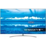 LG TV LG Nano 55SM9800 (LED - 55'' - 140 cm - 4K Ultra HD - Smart TV)