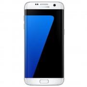 Smartphone Galaxy S7 32GB LTE 4G White