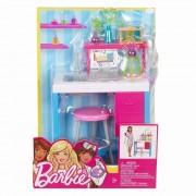 Barbie Mobilier Laboratorul De Chimie