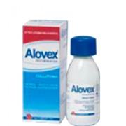 Recordati Alovex Collutorio Protezione attiva (120 ml)