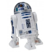 Star Wars R2-D2 Action Figure from Episode 3 III Revenge of the Sith