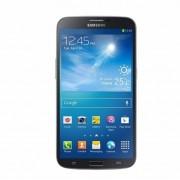 udgår Screen Protector for Samsung Galaxy Grand TD GT-i9128V