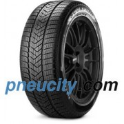 Pirelli Scorpion Winter ( 215/65 R16 102H XL )