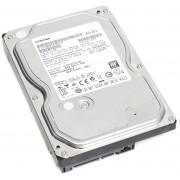 1TB Toshiba DT01ACA100