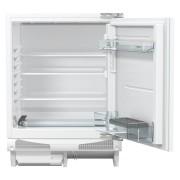 Gorenje RIU6092AW ugradni frižider
