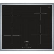Bosch Indukcijska ploča PUE645BB2E