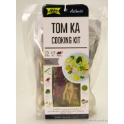 Tom Ka Főzőszett - 10 perces Cooking Kit