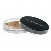 Youngblood Natural Loose Mineral Foundation Rose Beige 10 g Puder