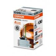 OSRAM Lampa ksenonowa D3S Xenarc® 35W [12V] (1 szt.) OSRAM