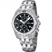 Reloj F20355/3 Plateado Festina Hombre Chrono Sport Festina