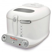 Moulinex AM3021 Super Uno Fritadeira 2.2L 1800W Blanco