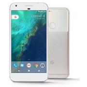 Google Pixel XL 128GB Silver - G-2PW2100