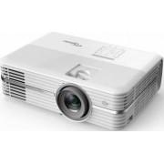 Videoproiectoare Optoma UHD300X 4K Ultra HD 2200 lumeni