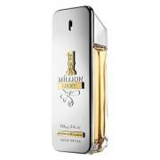 Perfume One Million Lucky Masculino Paco Rabanne Eau de Toilette 100ml - Masculino