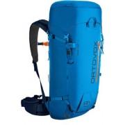 Ortovox Ryggsäck Ortovox Peak Light 32 (Safety Blue)