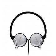 Casti Audio-Technica ATH-ES88