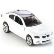 Siku autić BMW M3 Coupe 1450
