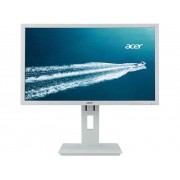 Acer B246HLwmdr LED-skärm (Refurbished) 61 cm (24 ) 1920 x 1080 pixel 16:9 5 ms VGA, DVI TN LED